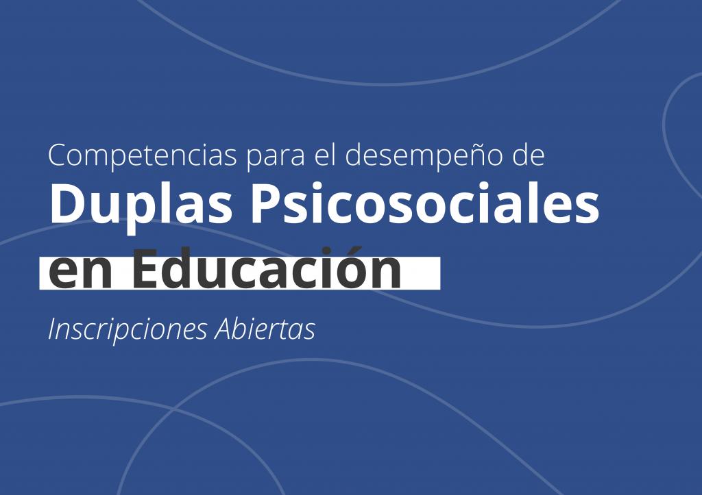 cursos-online-duplas-psicosociales-en-educacion